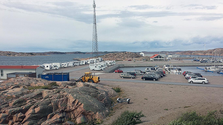 husbilsplatser.husbilsklubben.se